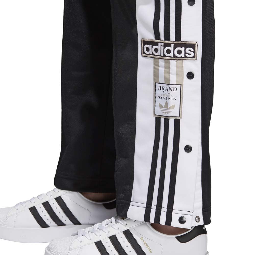 adidas originals Og Adibreak Track Pants , Outletinn