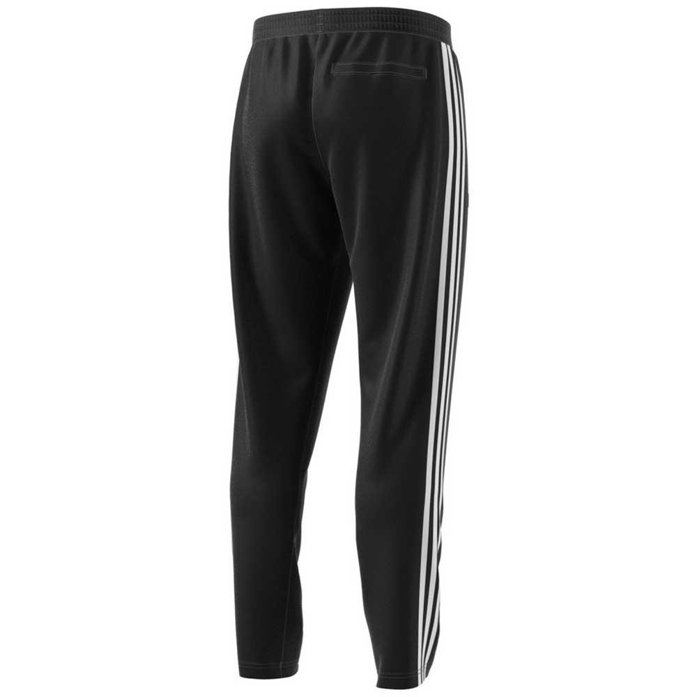 adidas originals Franz Beckenbauer Track Pants