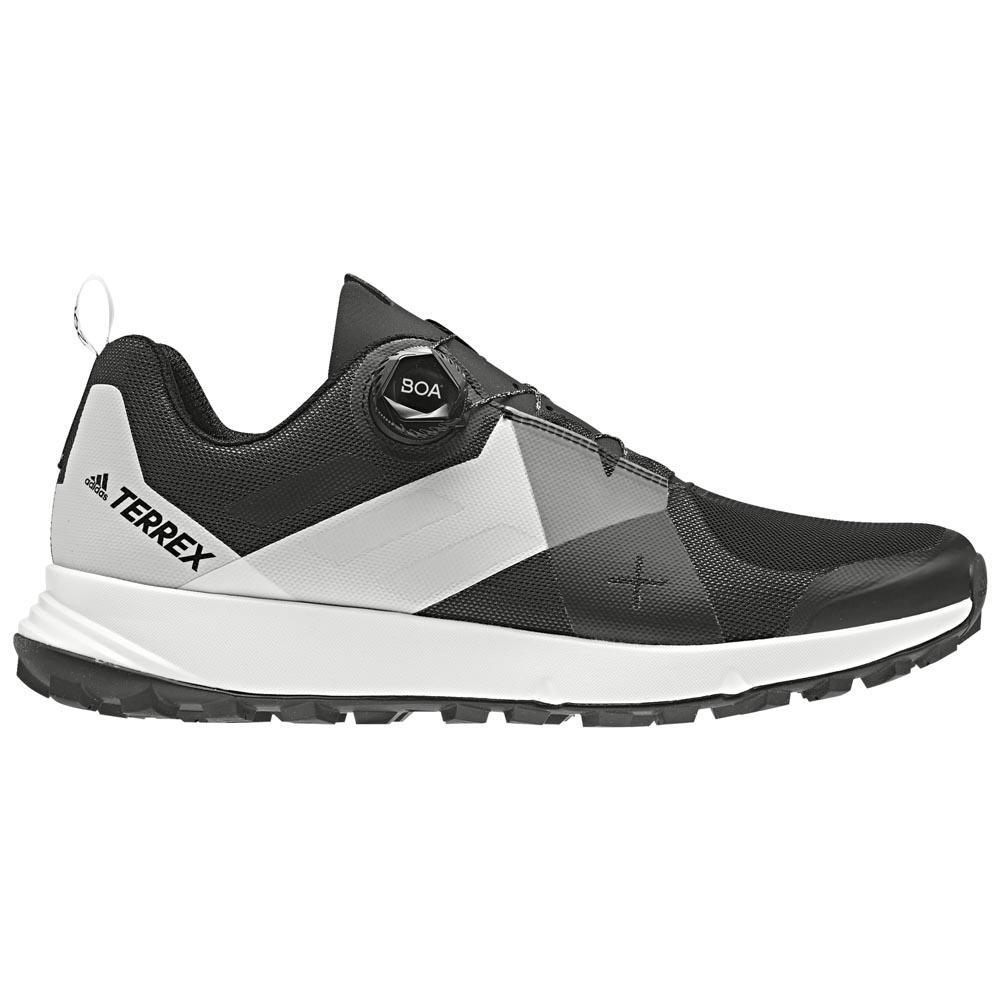 Respeto a ti mismo ataque Ritual  adidas Terrex Two Boa buy and offers on Outletinn