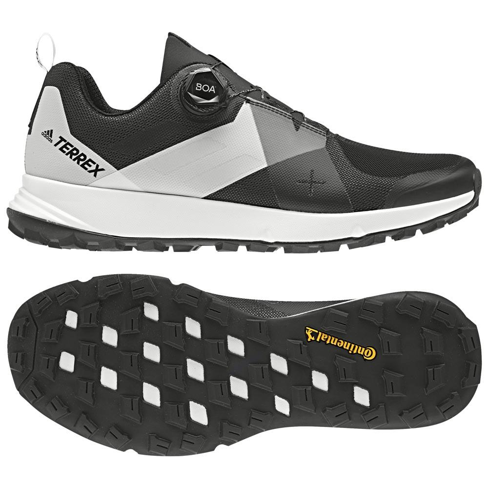 adidas Terrex Two Boa buy and offers on
