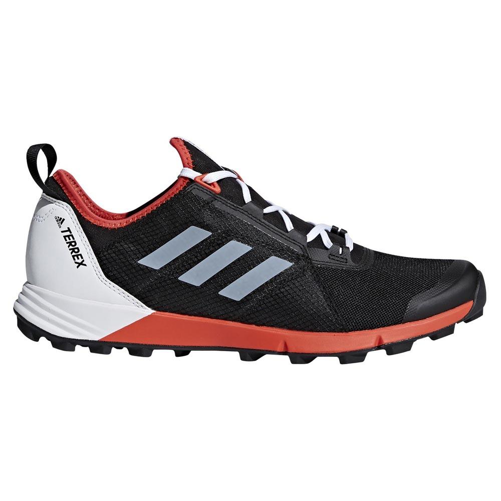 adidas Terrex Agravic Speed buy and offers on Outletinn