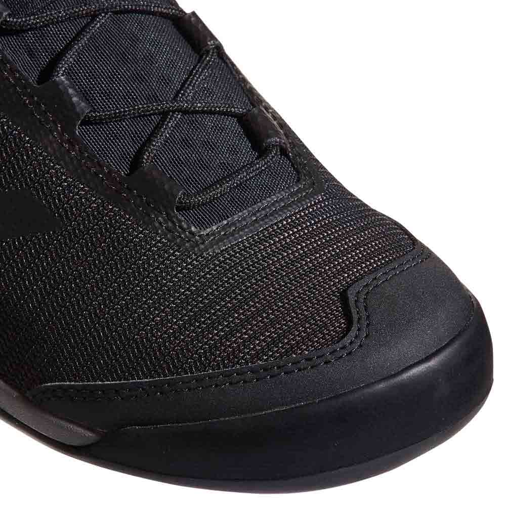 d1b26121a25b7 adidas Terrex Swift Solo buy and offers on Outletinn
