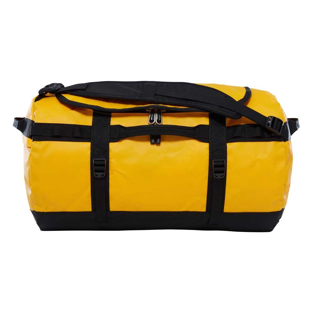 796227b956d The north face Base Camp Duffel S buy and offers on Outletinn