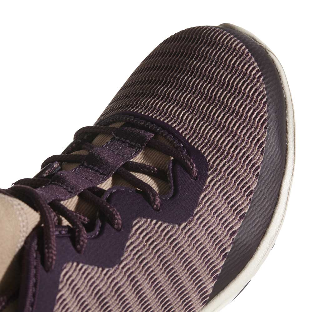 adidas Crazymove TR Multicolor buy and offers on Outletinn 77618cd07