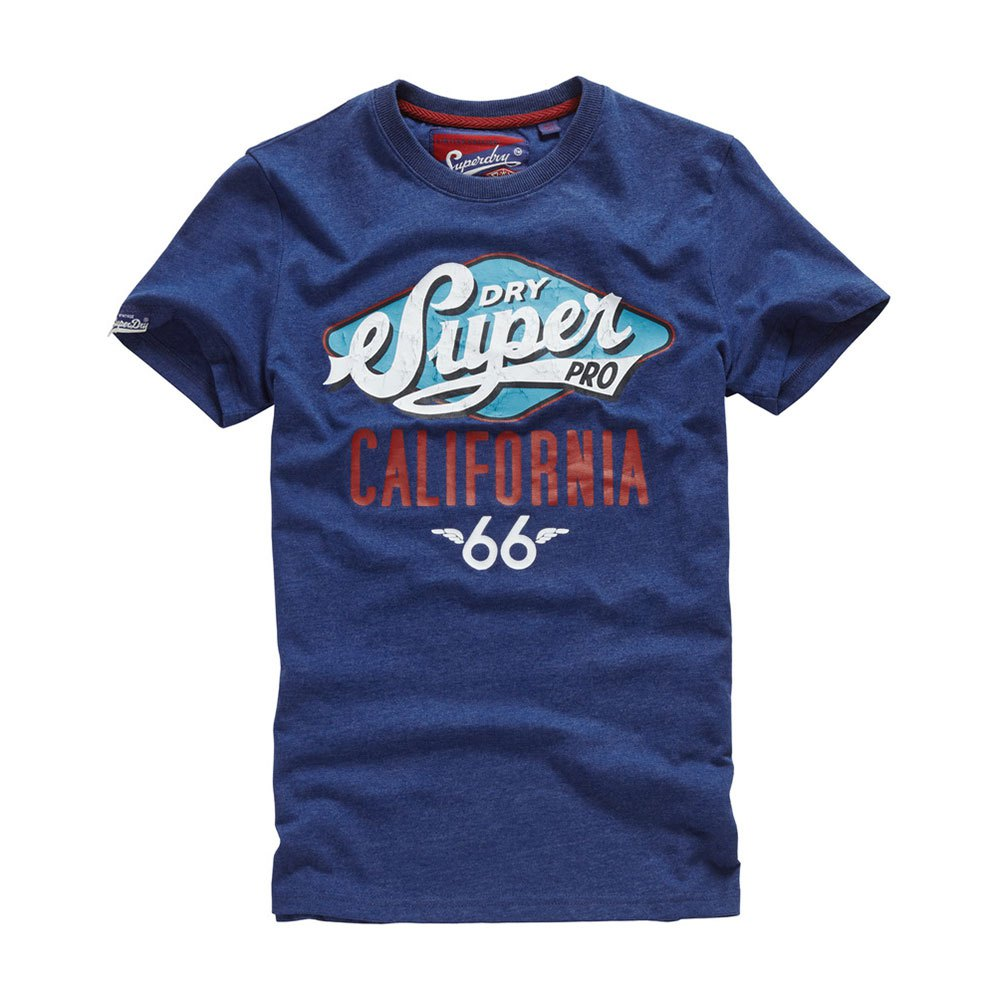 Superdry Reworked Classic Cali buy and offers on Outletinn