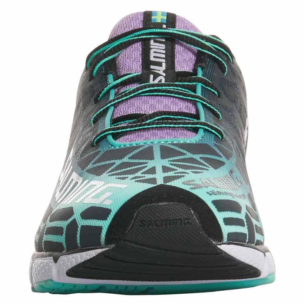 Salming Speed 6 Shoe