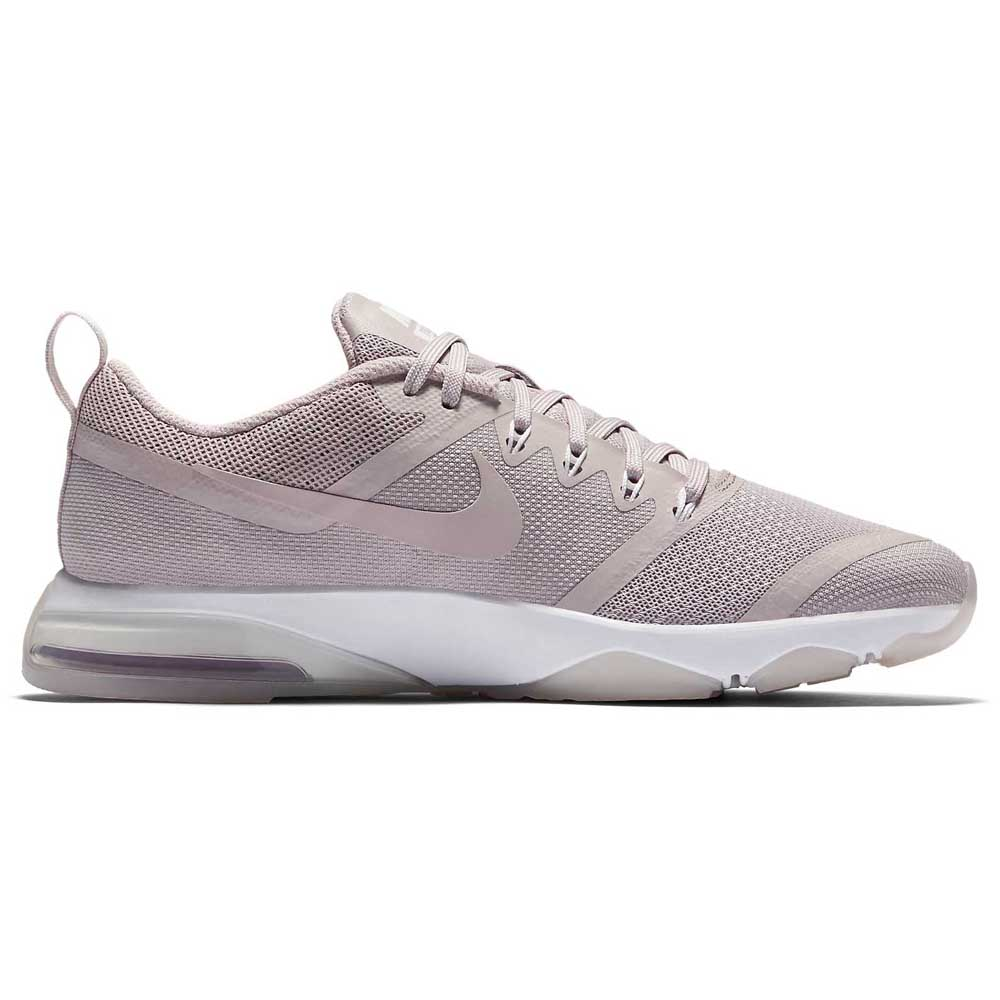 f139a29b936a4 Nike Air Zoom Fitness buy and offers on Outletinn