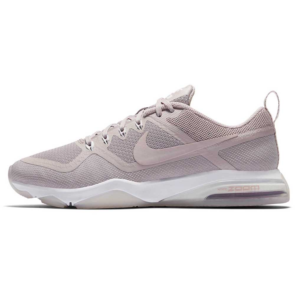 da48b41d154c Nike Air Zoom Fitness buy and offers on Outletinn