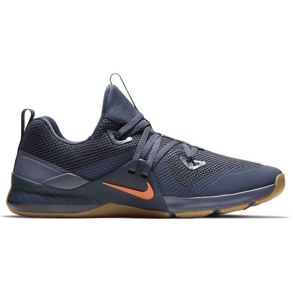 da5bb82bed49 Nike Zoom Train Command buy and offers on Outletinn