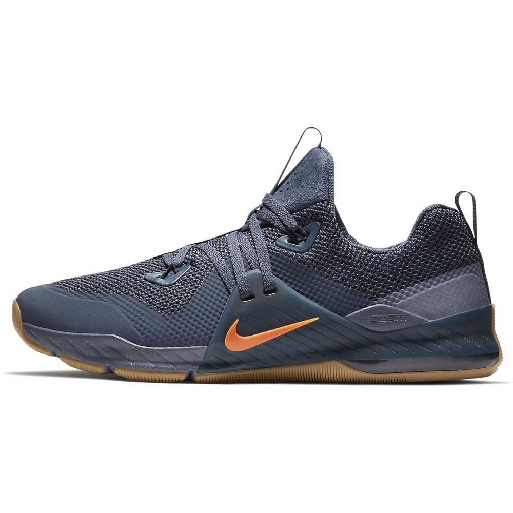 d413d80fe4fcc9 Nike Zoom Train Command buy and offers on Outletinn