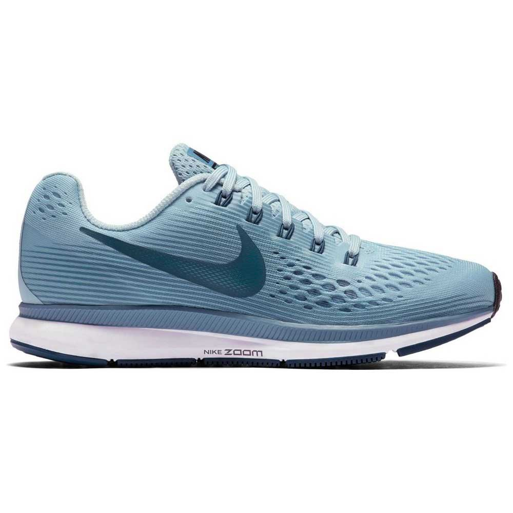 separation shoes f9f2c 76e11 Nike Air Zoom Pegasus 34