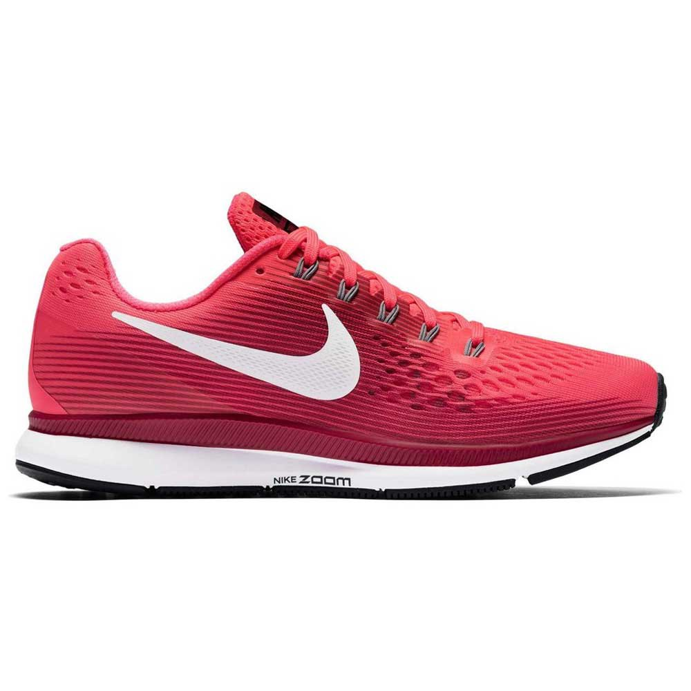 separation shoes d4f61 2ee56 Nike Air Zoom Pegasus 34