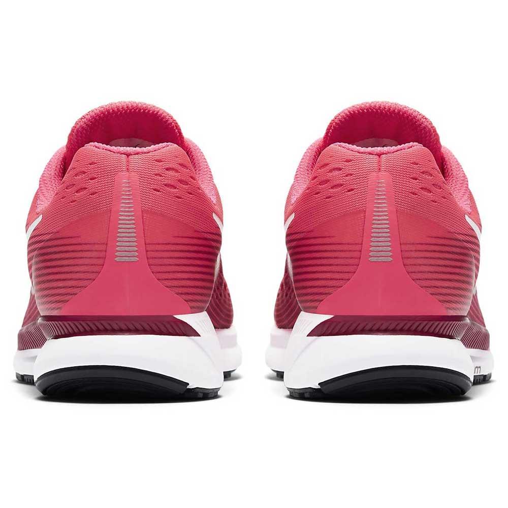 e1003d9e838d Nike Air Zoom Pegasus 34 kjøp og tilbud
