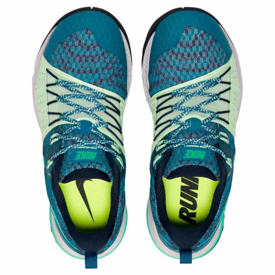 release date: 577c9 bbbca Nike Air Zoom Wildhorse 4 buy and offers on Outletinn
