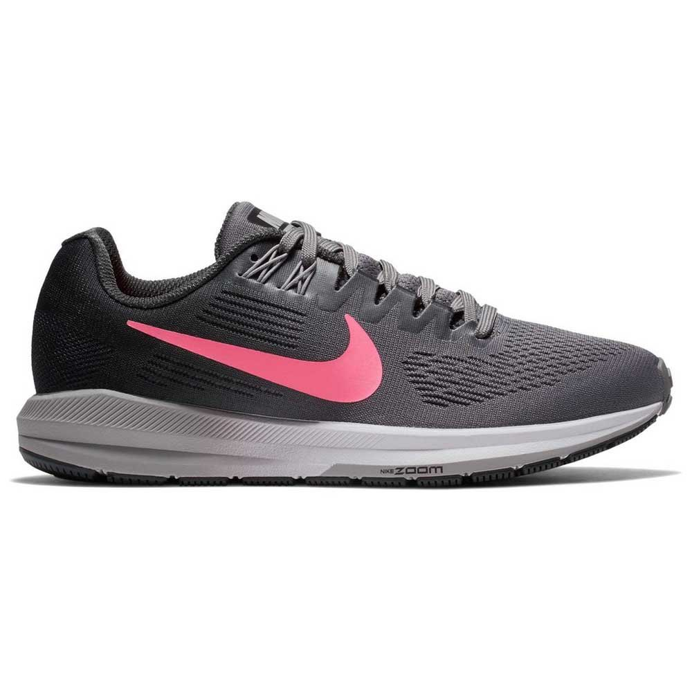 651bfbe170f3 Nike Air Zoom Structure 21 buy and offers on Outletinn