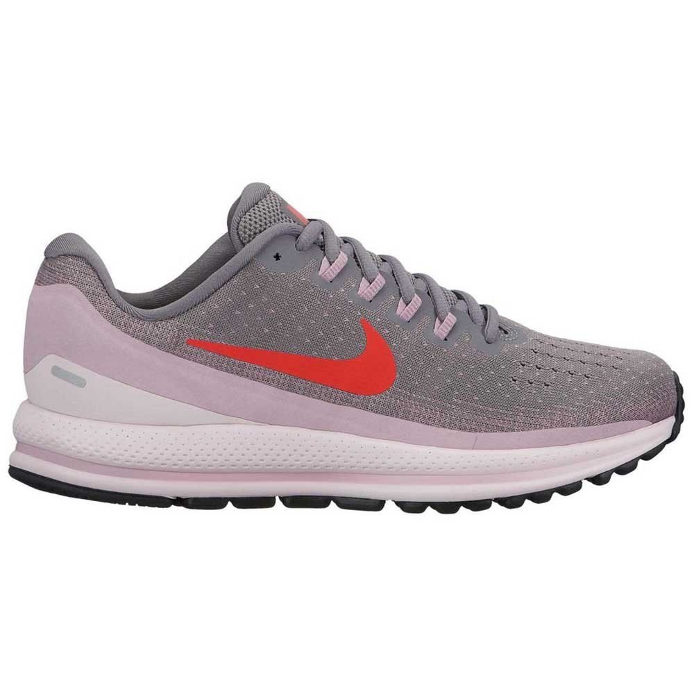 8382219eda4955 Nike Air Zoom Vomero 13 Grey buy and offers on Outletinn