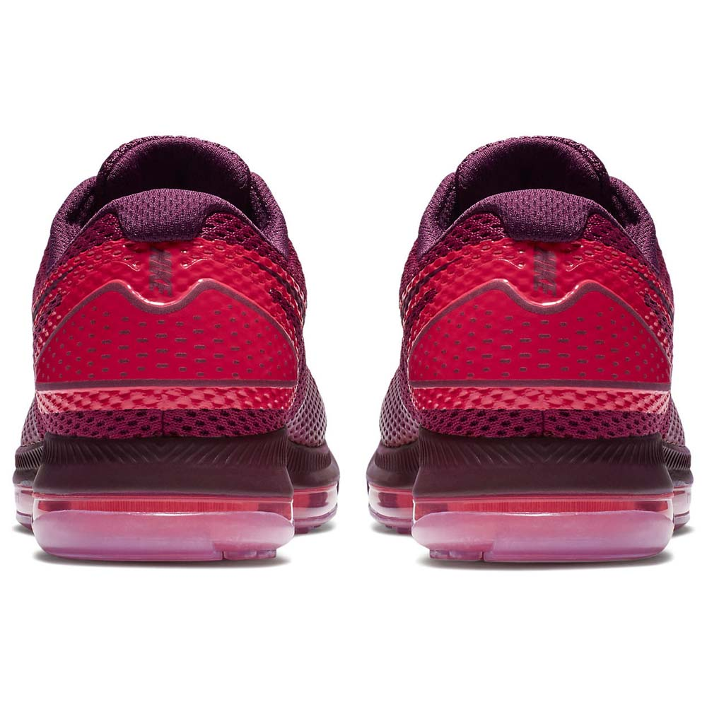 outlet store de470 d9511 ... Nike Zoom All Out Low 2