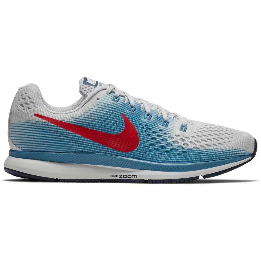 e4f5d8731d9bc Nike Air Zoom Pegasus 34 buy and offers on Outletinn