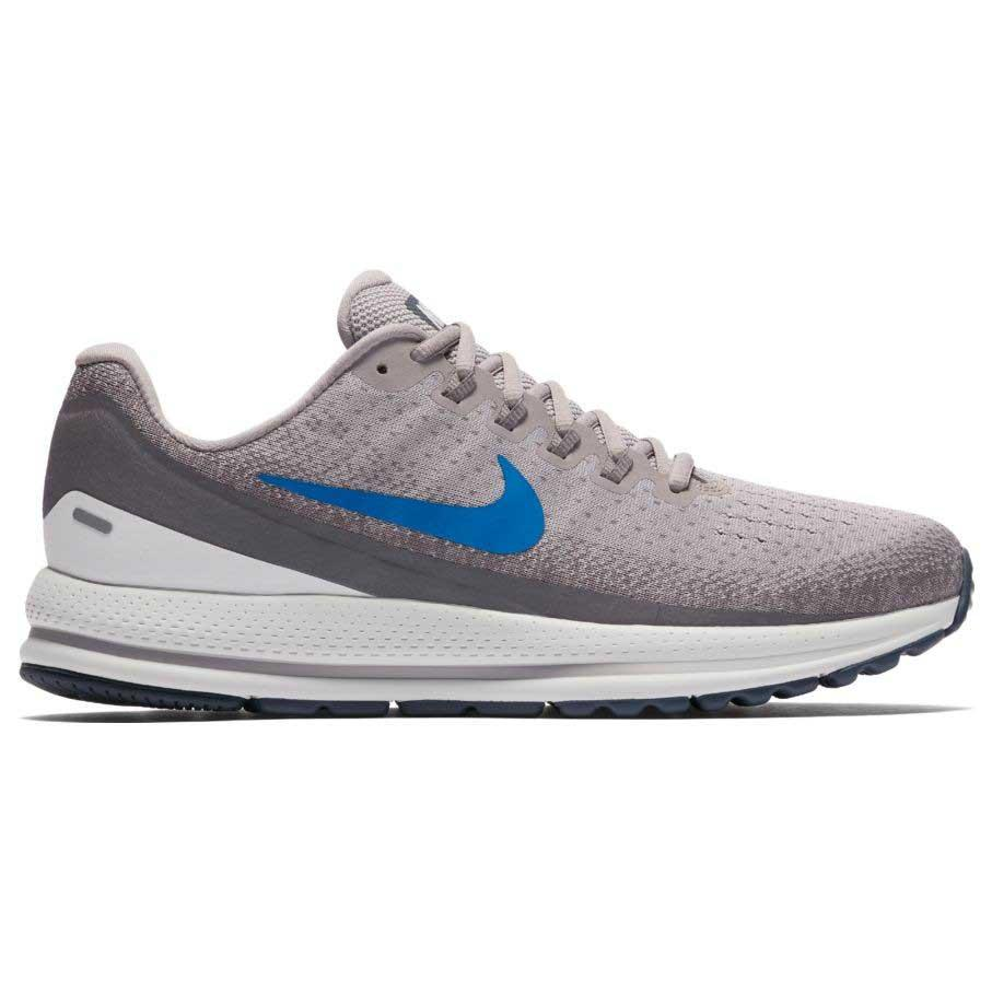 909602ed8425f2 Nike Air Zoom Vomero 13 buy and offers on Outletinn