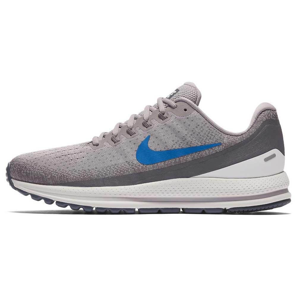 32490911bdb0 Nike Air Zoom Vomero 13 comprar y ofertas en Outletinn