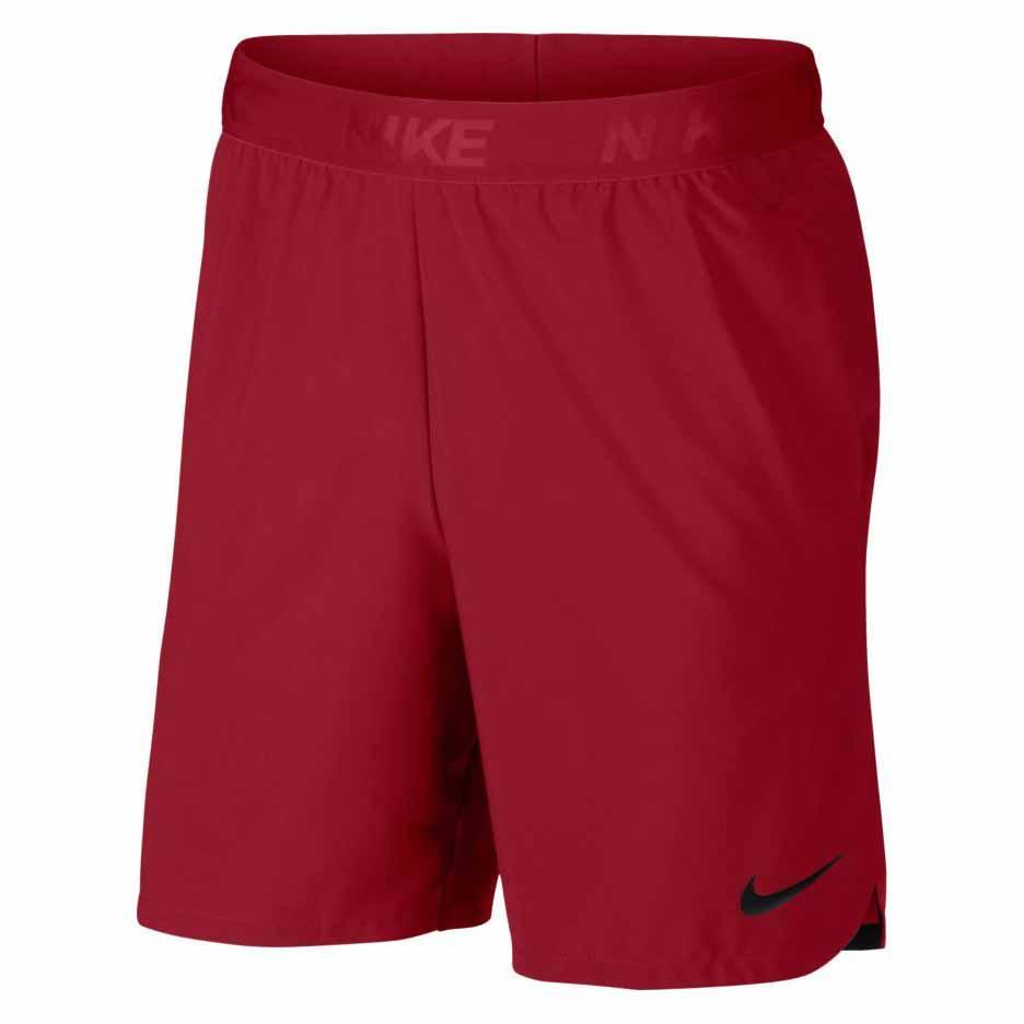 Nike Flex Vent Max 2.0 kjøp og tilbud, Outletinn