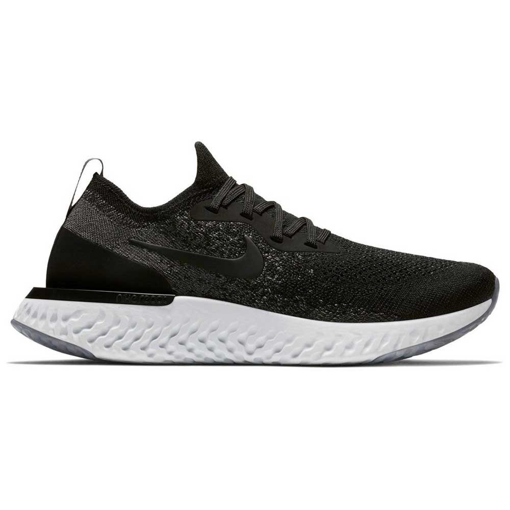 Nike Epic React Flyknit buy and offers