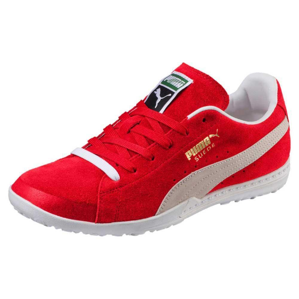Puma Future Suede 50 TT buy and offers