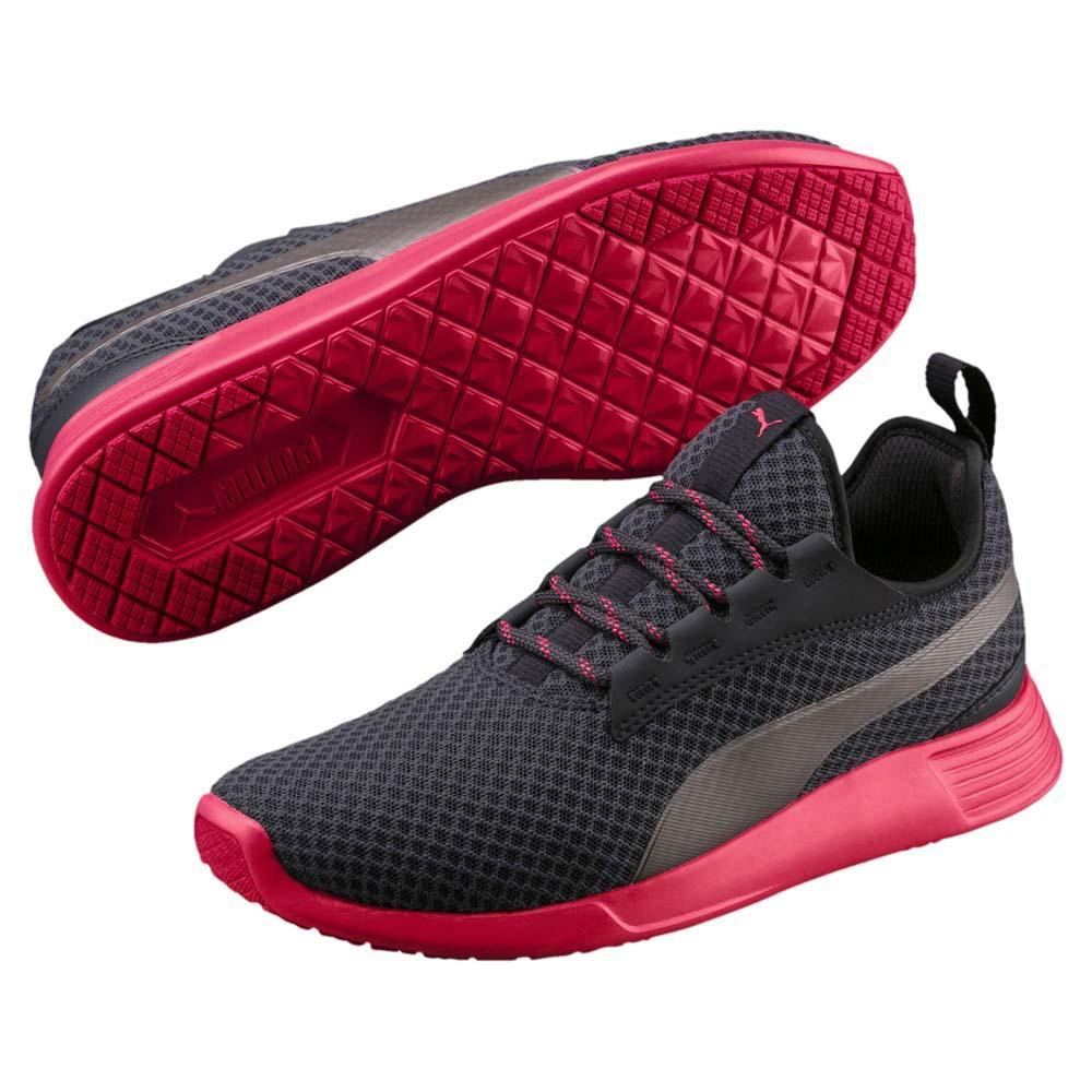 Puma ST Trainer Evo v2 buy and offers on Outletinn f2ebb78dc