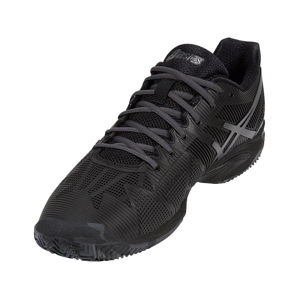 gel-solution speed 3 clay asics