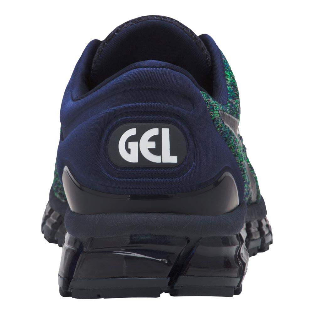 ASICS | GEL Quantum 360 Knit Sneaker | Nordstrom Rack