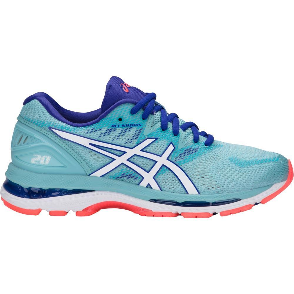asics gel nimbus 20 buy