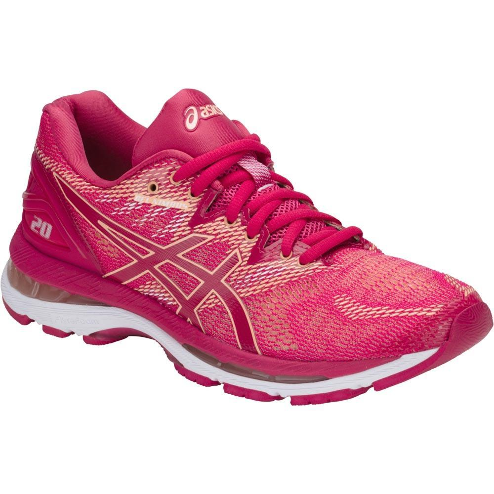 Asics Gel Nimbus 20 buy and offers on