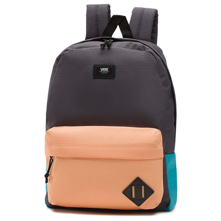 da2a621f2f3da7 Vans Old Skool II Backpack 22L buy and offers on Outletinn