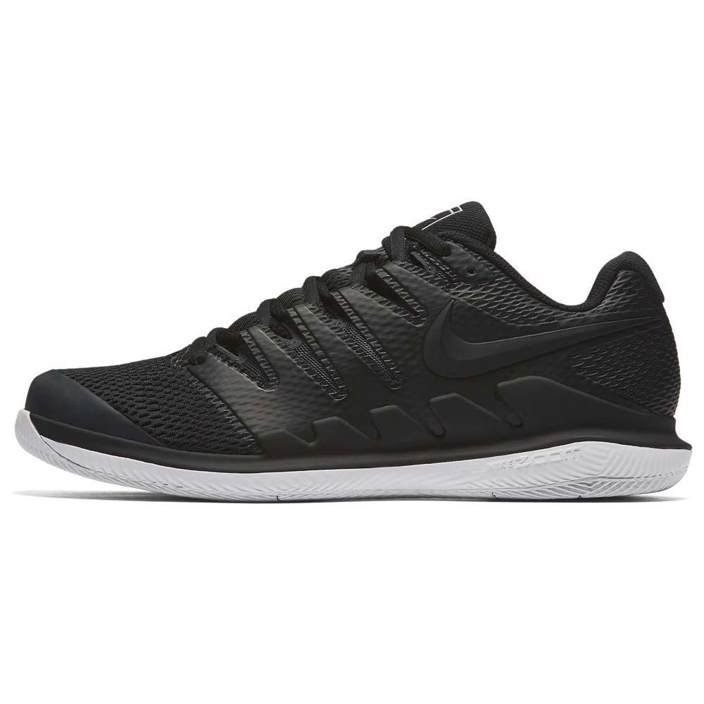 promo code 9464a ba40a Nike Air Zoom Vapor X HC
