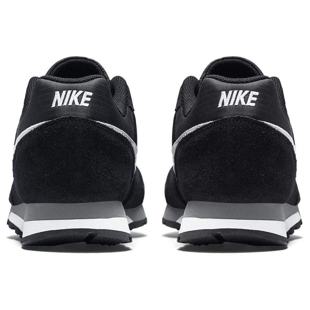 588462afcfb7a Nike MD Runner 2 buy and offers on Outletinn