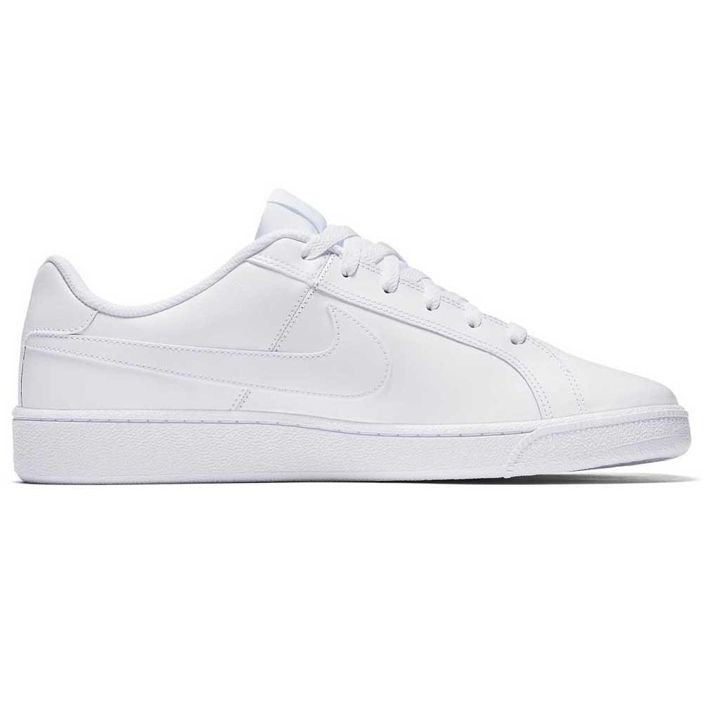 new style 88645 ed8d0 Nike Court Royale buy and offers on Outletinn