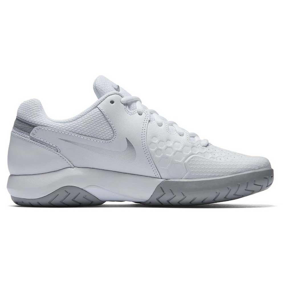 160acf295dd6 Nike Air Zoom Resistance buy and offers on Outletinn
