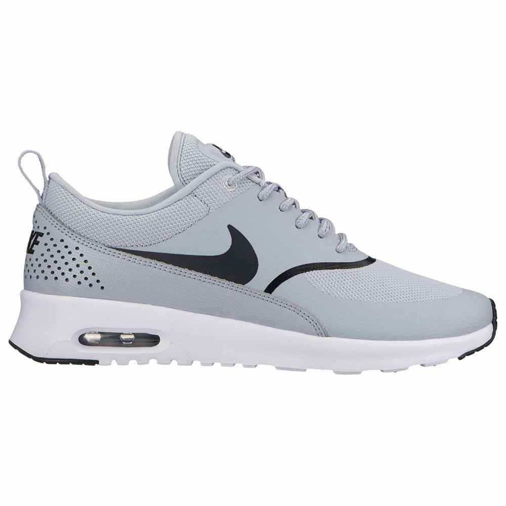 Nike Air Max Thea kjøp og tilbud, Outletinn