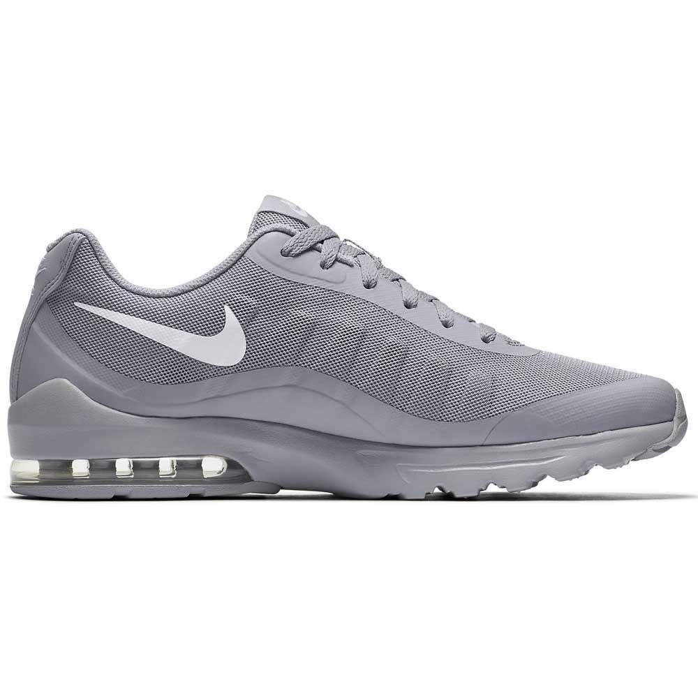 mode designer 5e35f 6d74a Nike Air Max Invigor