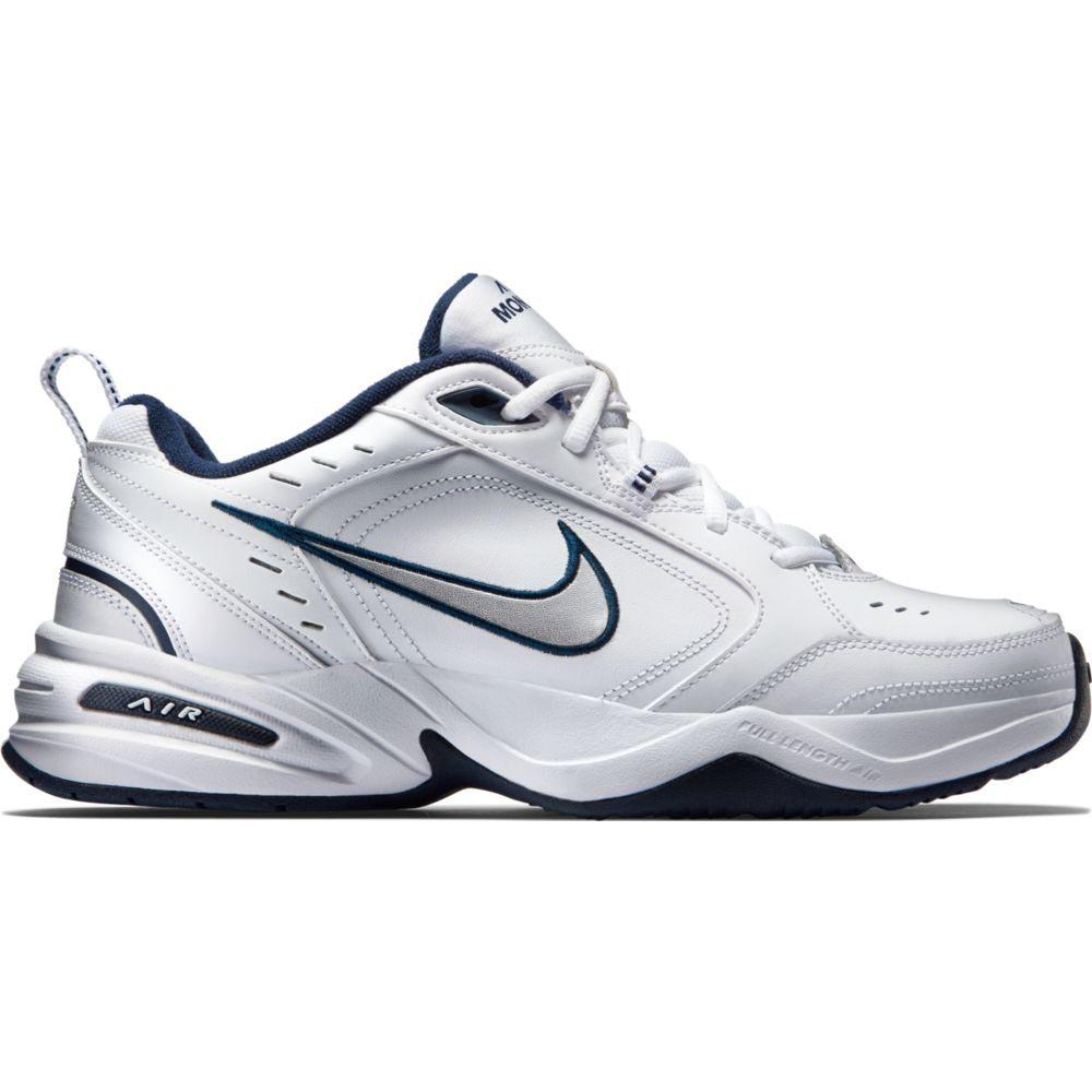 Nike Air Monarch IV buy and offers on