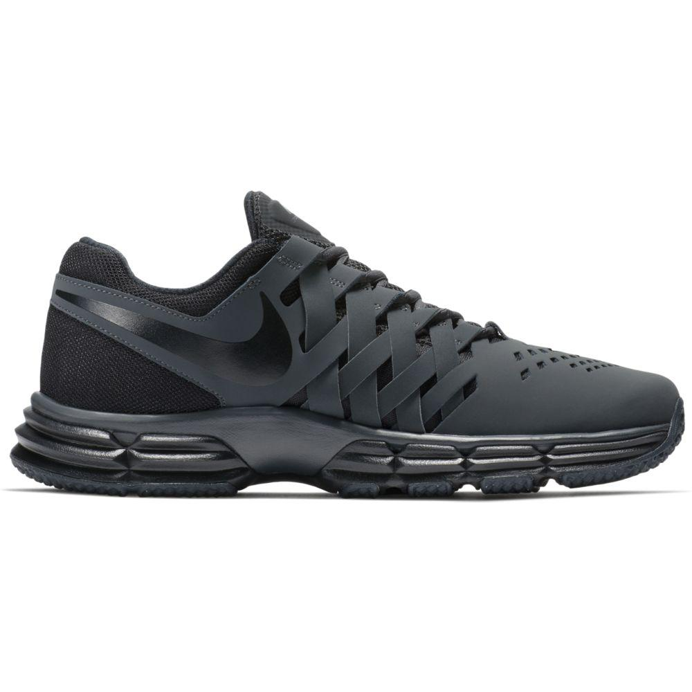 Nike Lunar Fingertrap TR buy and offers