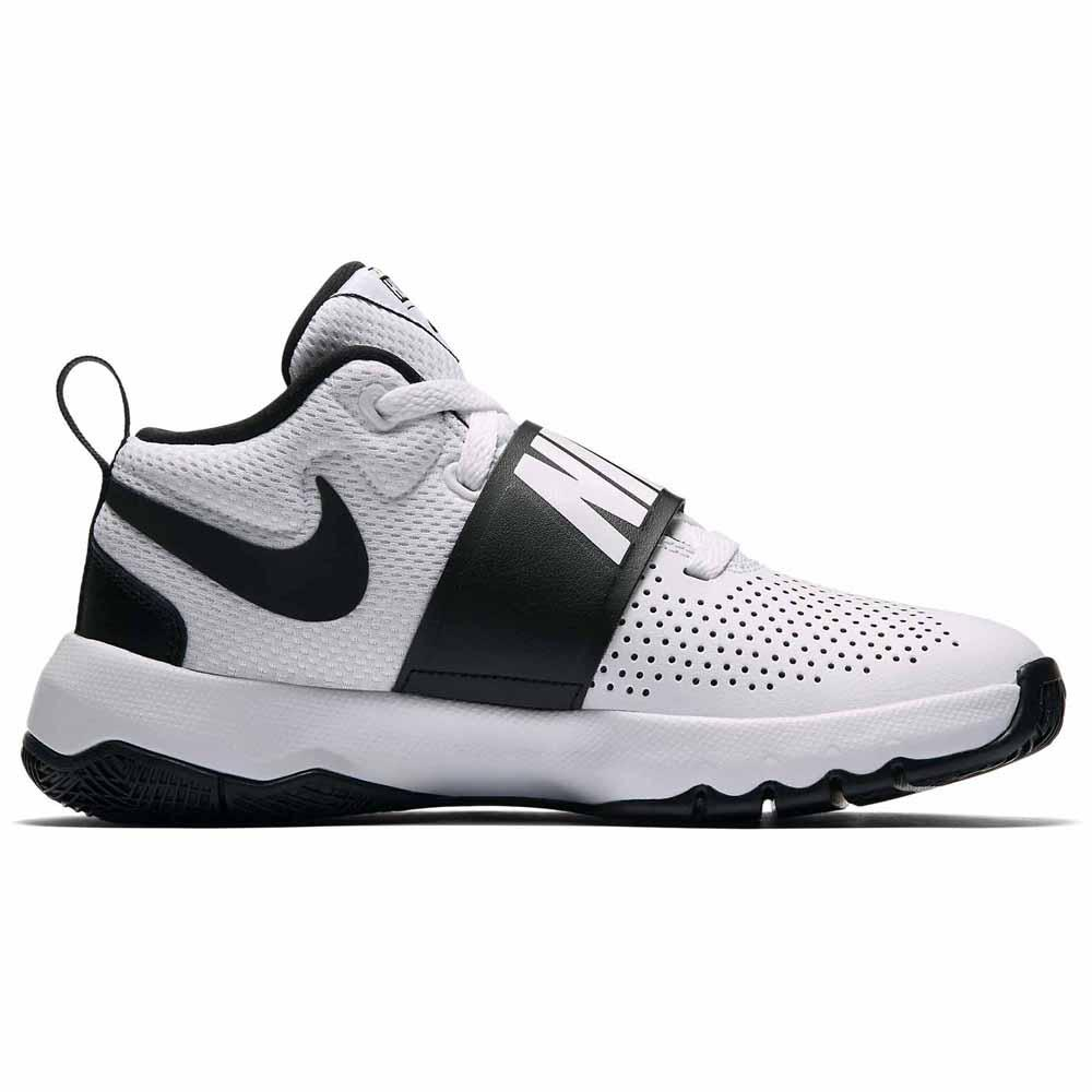 Nike Team Hustle D 8 GS buy and offers