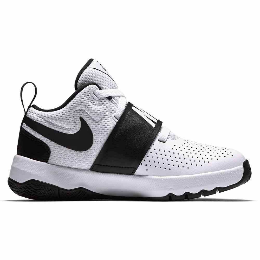 Nike koukku