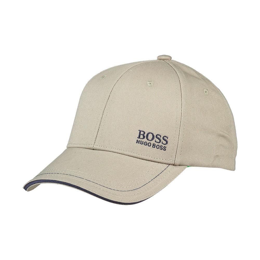 e1ebdac2d01 Hugo boss Cap 1 buy and offers on Outletinn