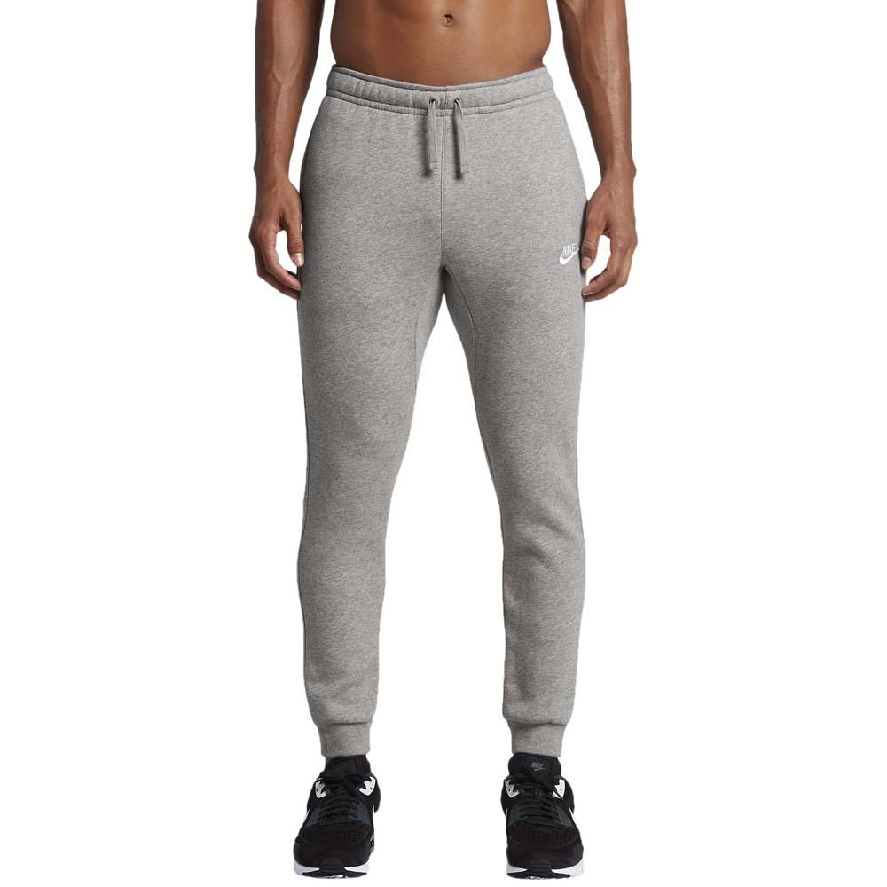 the latest a8a96 ebf84 Nike Sportswear Club Jogger buy and offers on Outletinn