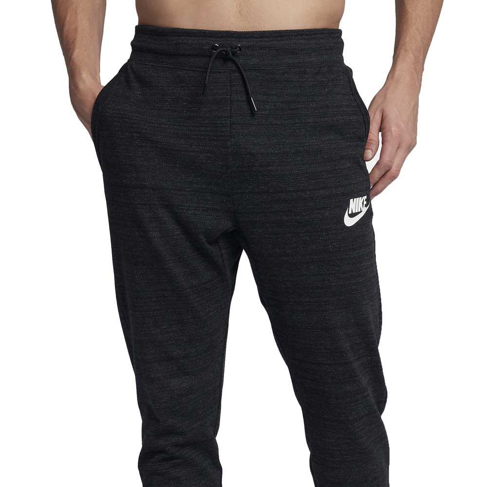Nike Sportswear AV15 Knit Pants kjøp og tilbud, Outletinn