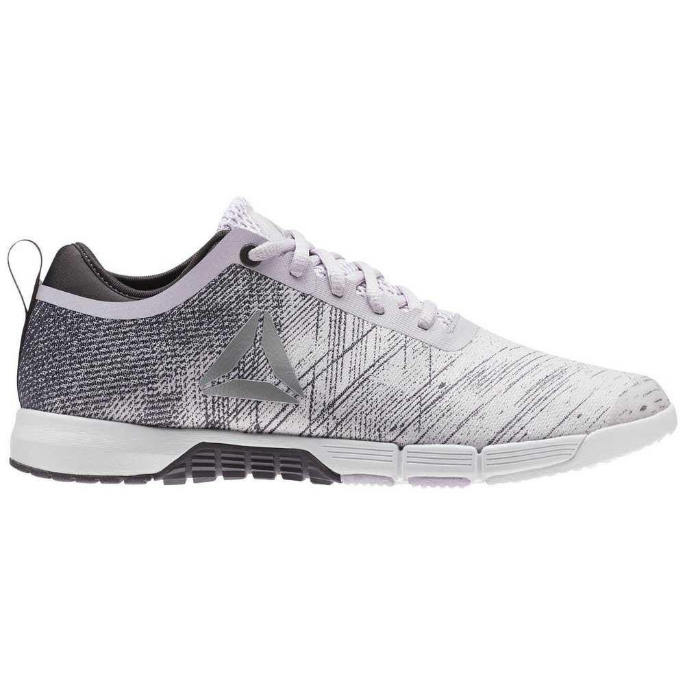 6d8b3bd5177f28 Reebok Speed Her TR buy and offers on Outletinn