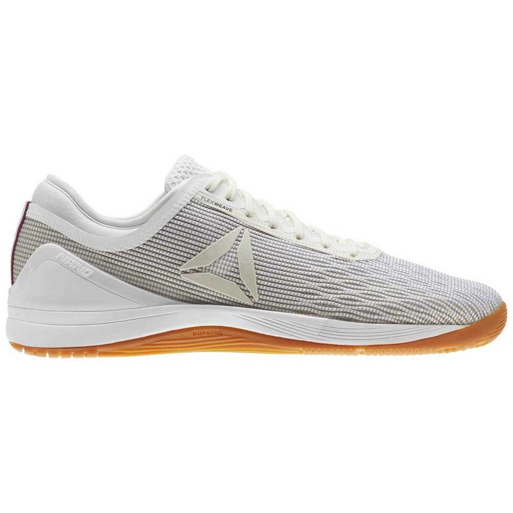 Reebok Nano 8.0 buy and offers on Outletinn