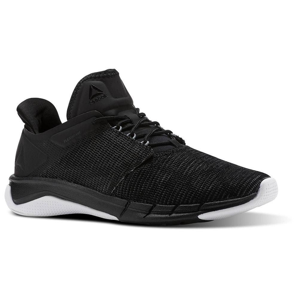 Reebok Fast Flexweave buy and offers on