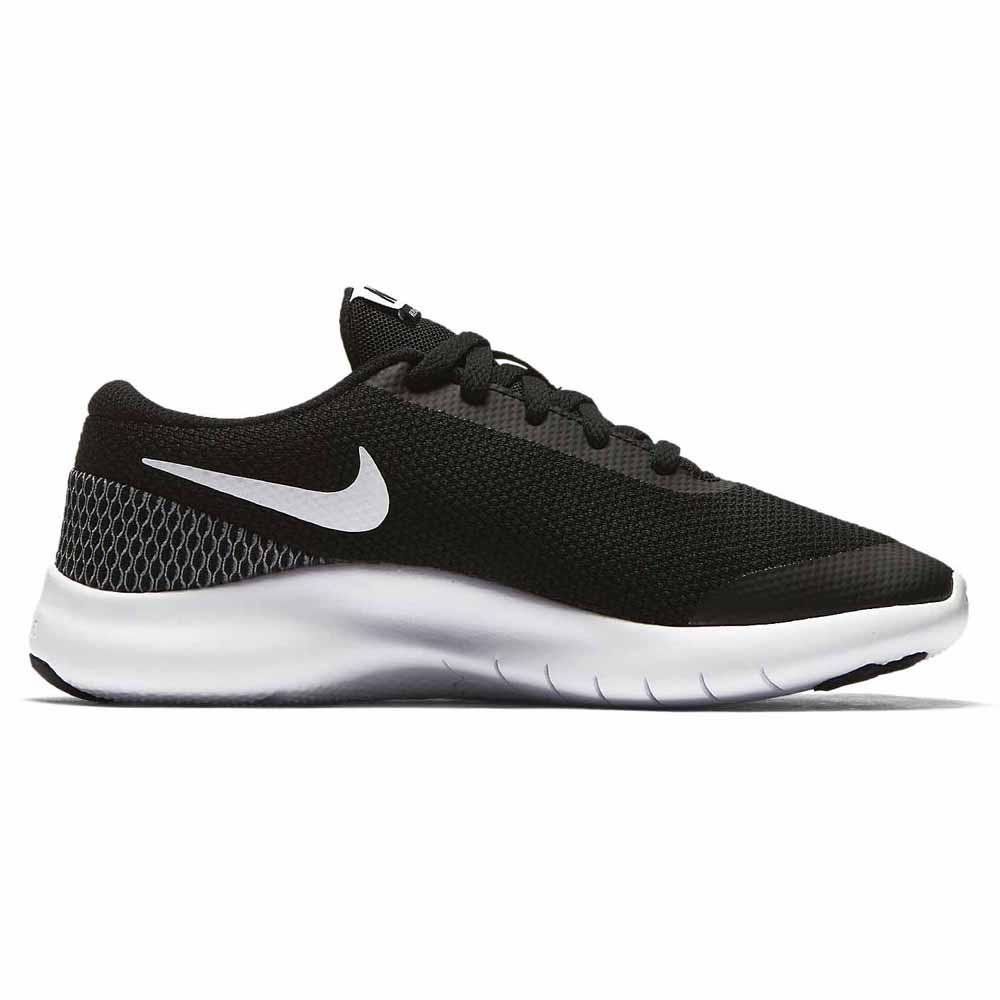 Nike Flex Experience RN 7 GS buy and